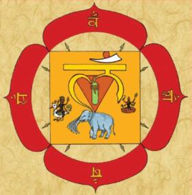 muladhara3